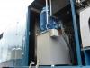 pieralisi, mestscheider, centrifuge, mestverwerking, van vugt, verberne