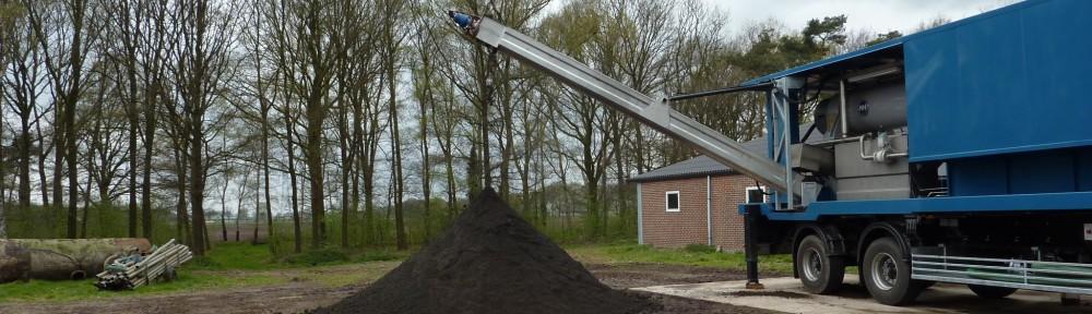 Mestverwerking.nl